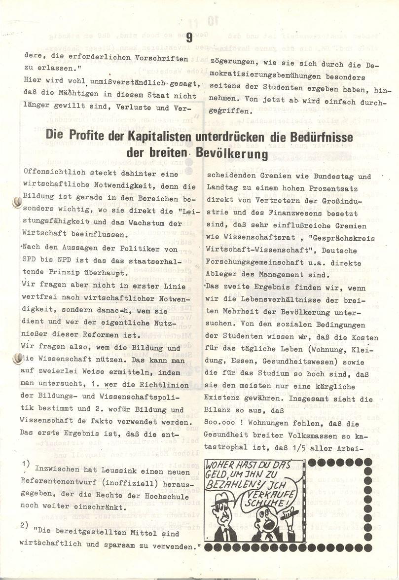 Mainz_KPDML009