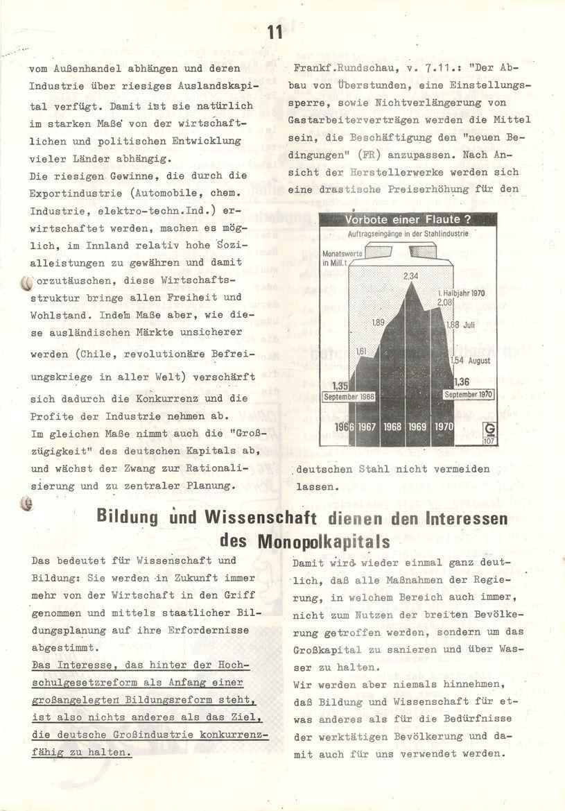Mainz_KPDML012