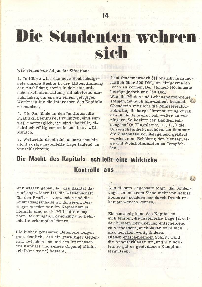 Mainz_KPDML015