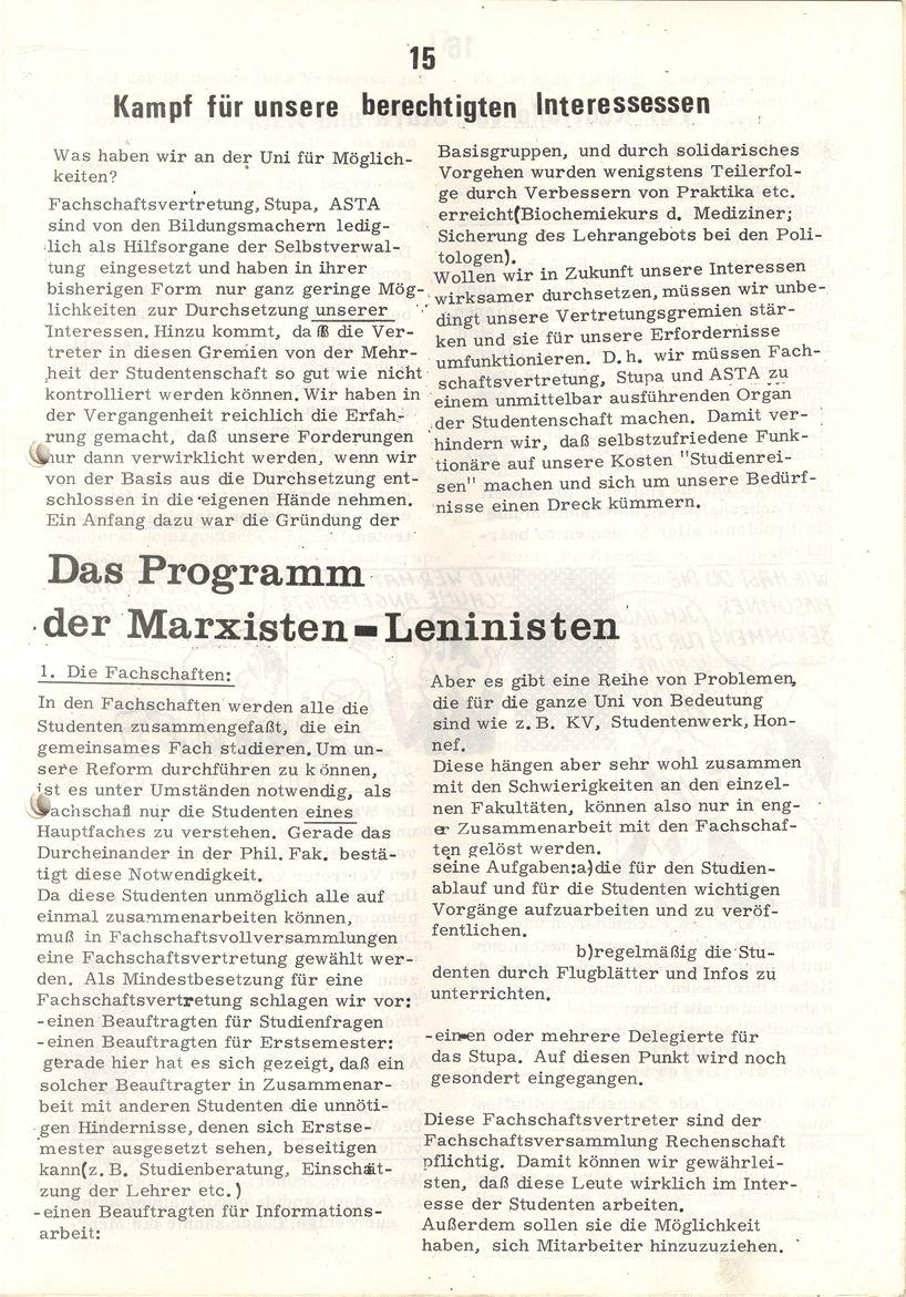 Mainz_KPDML016