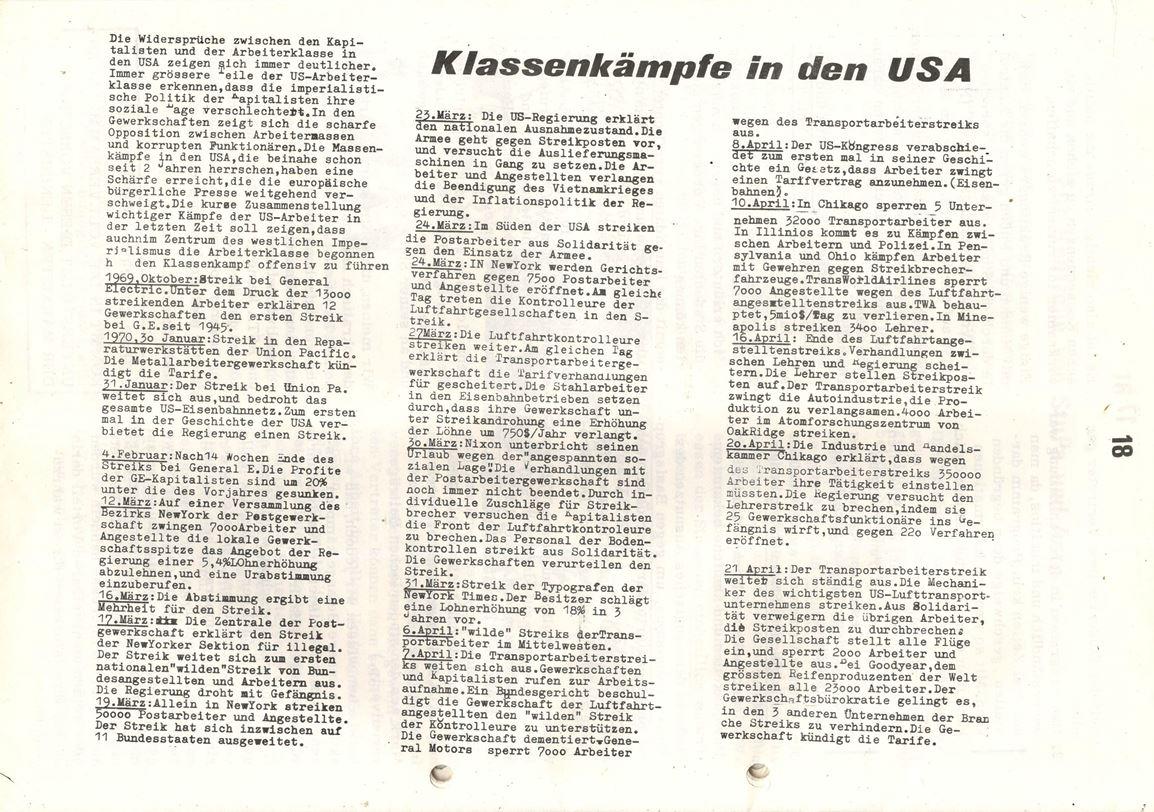 Mainz_KPDML019