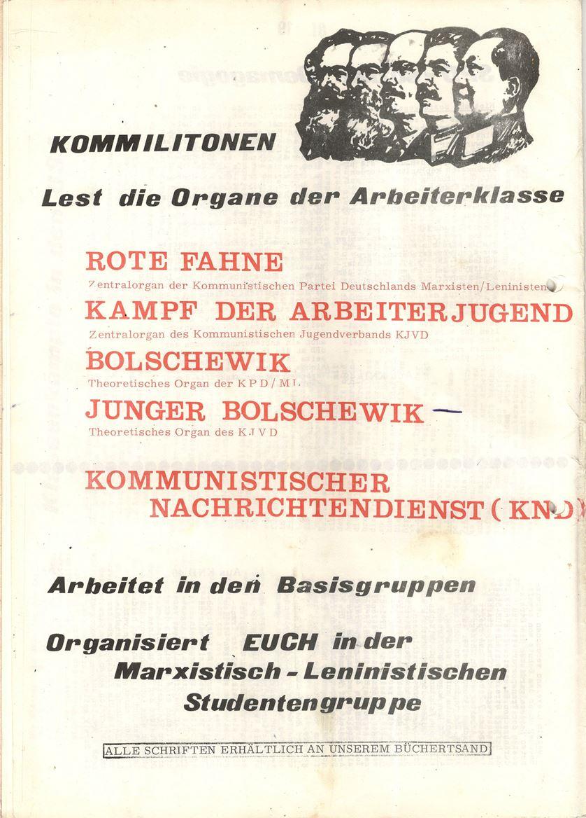 Mainz_KPDML021