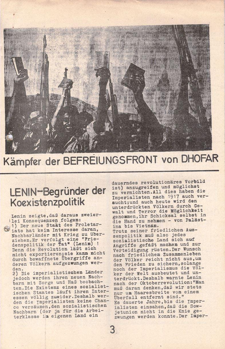 Mainz_KPDML024