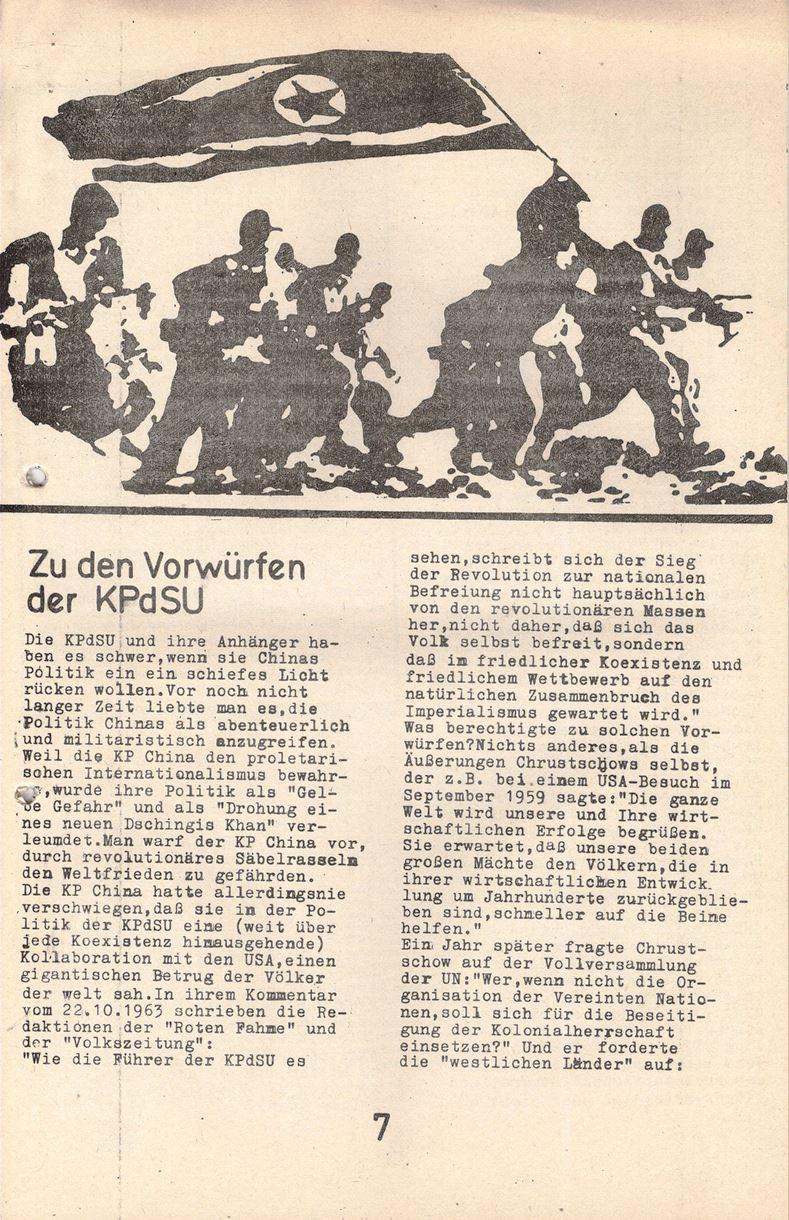 Mainz_KPDML028