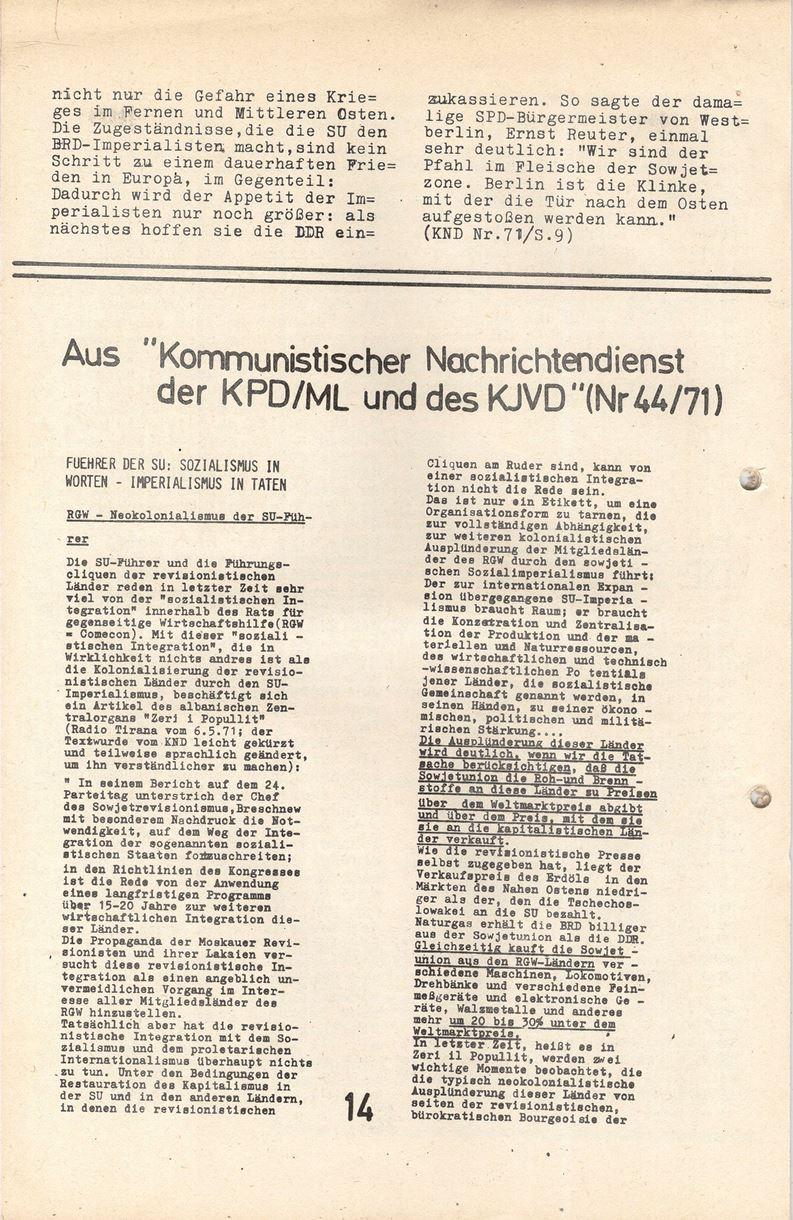 Mainz_KPDML035