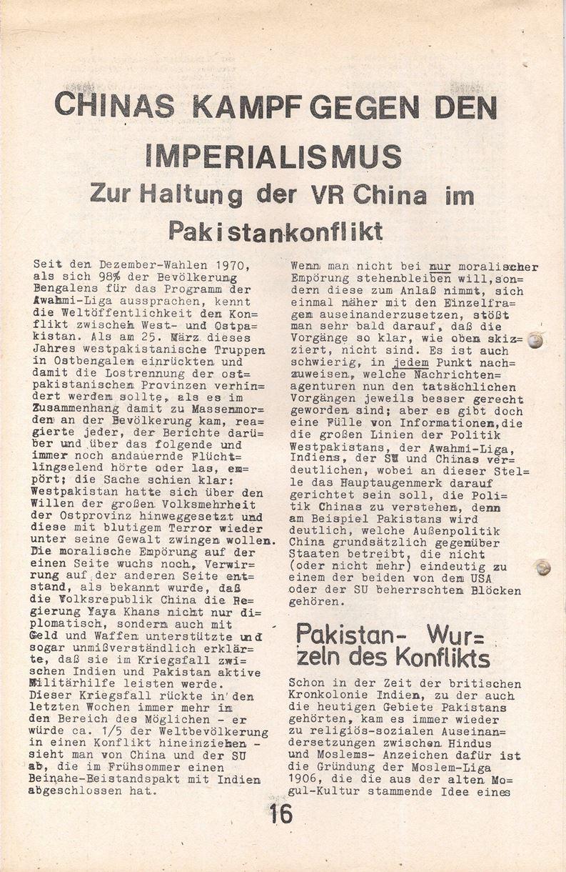 Mainz_KPDML037