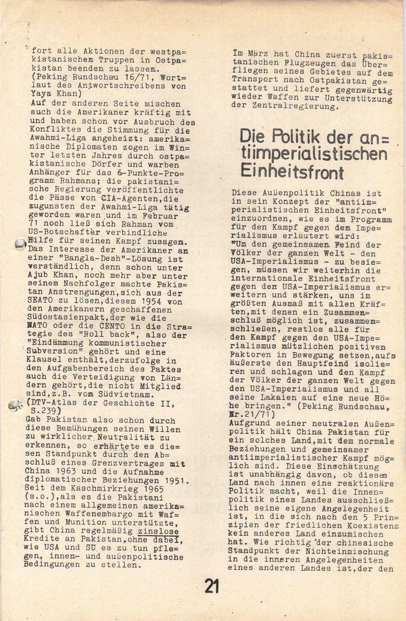 Mainz_KPDML042