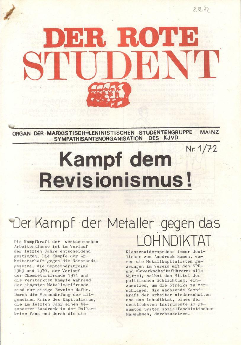 Mainz_KPDML044