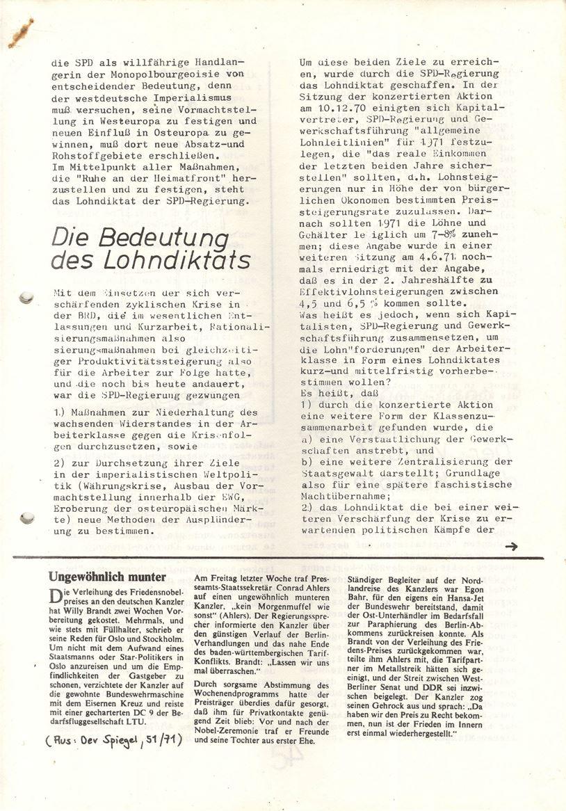 Mainz_KPDML046