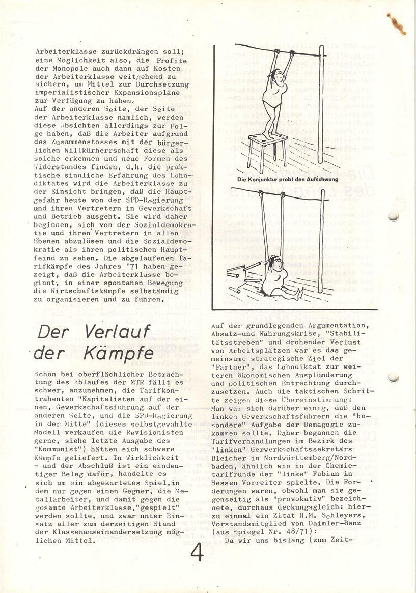 Mainz_KPDML047