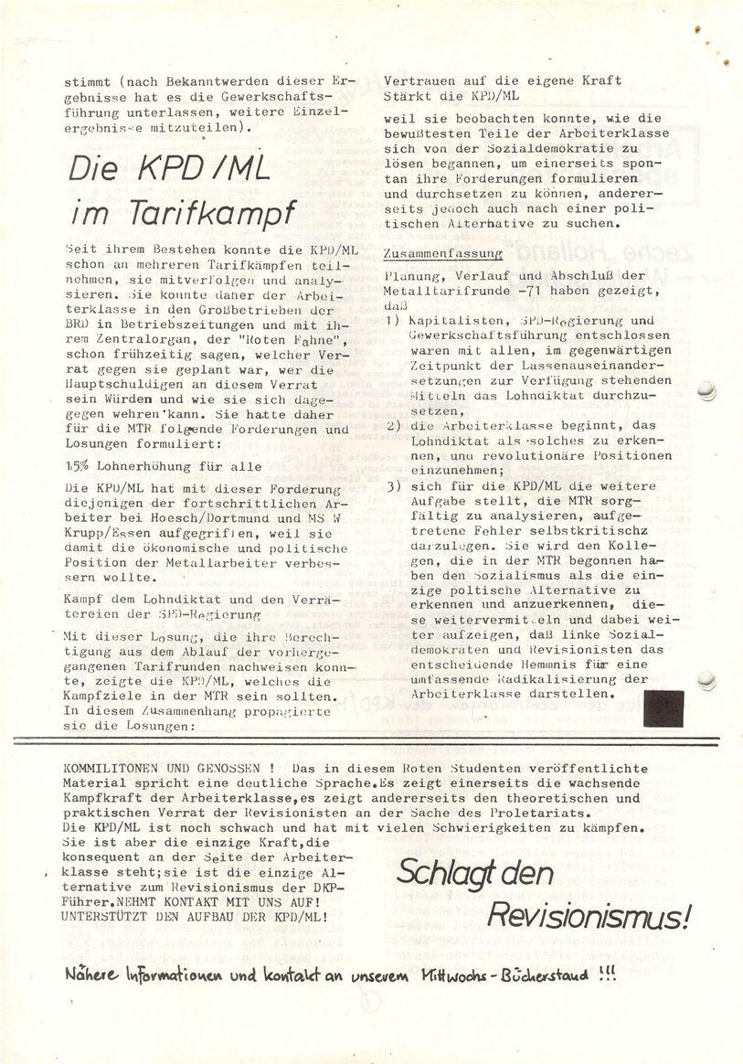 Mainz_KPDML051