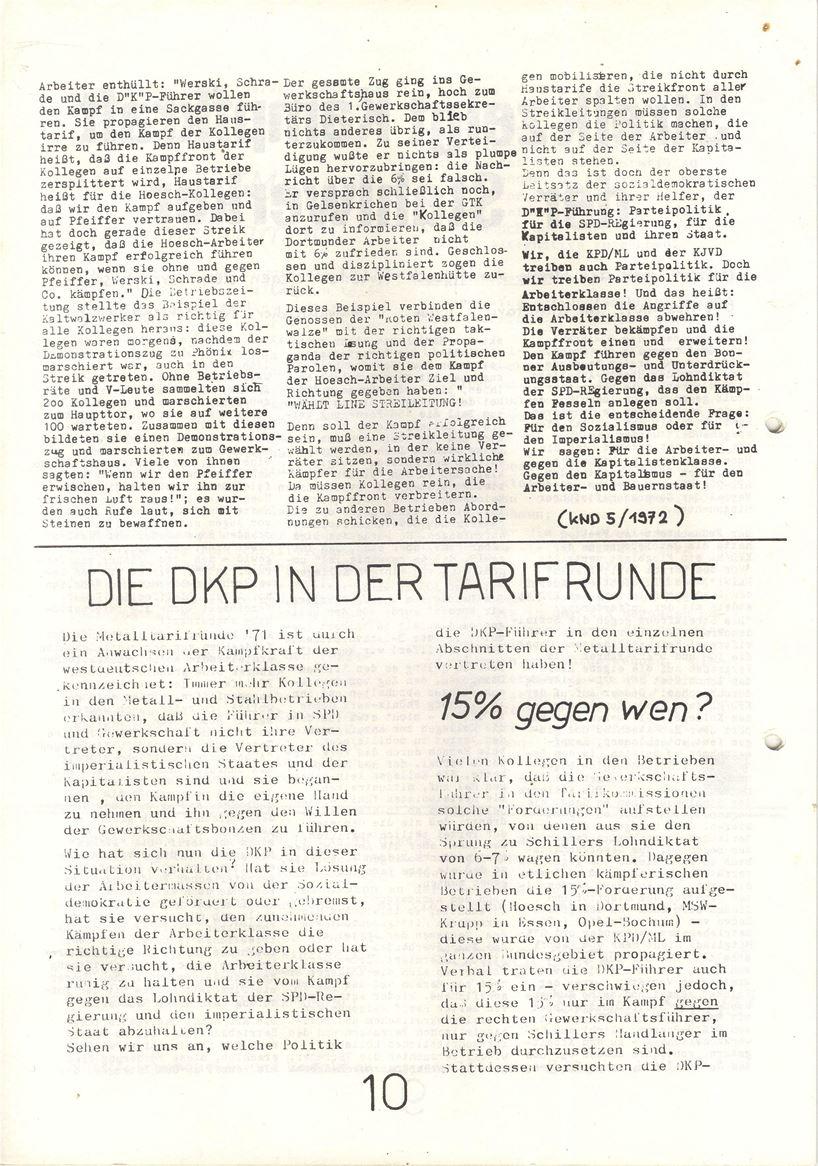 Mainz_KPDML053