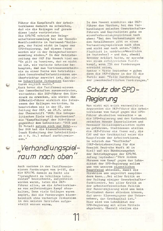 Mainz_KPDML054