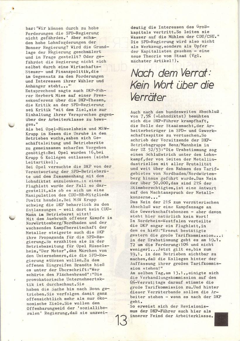 Mainz_KPDML056
