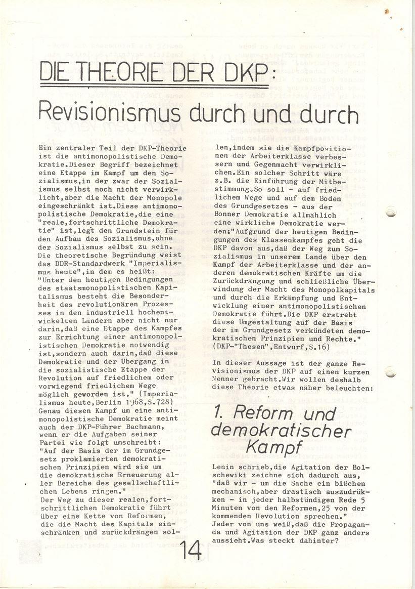 Mainz_KPDML057