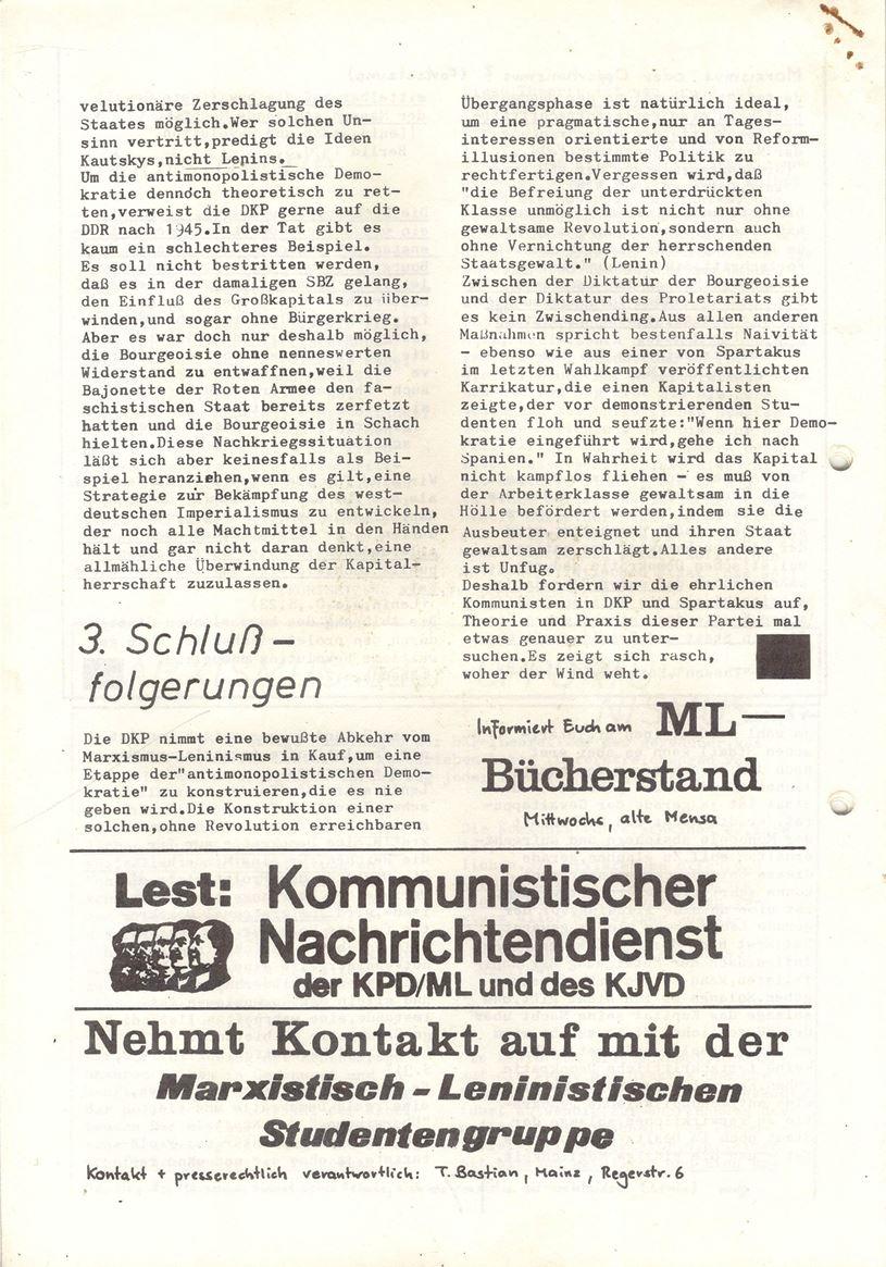 Mainz_KPDML061