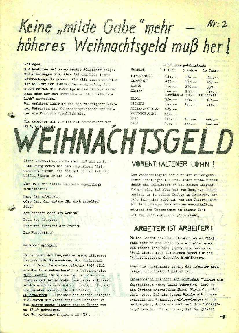 Mainz_KPDML064