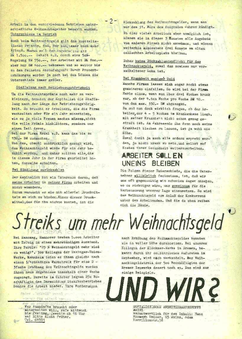 Mainz_KPDML065