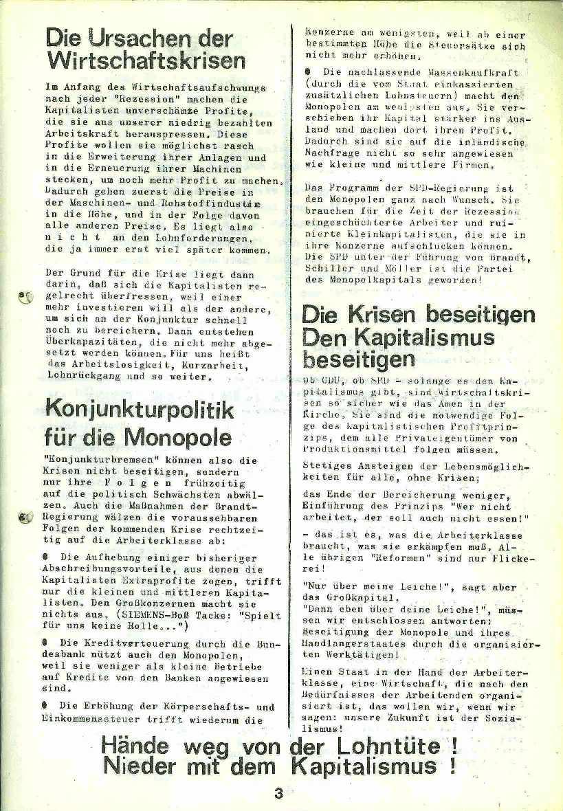 Mainz_KPDML078