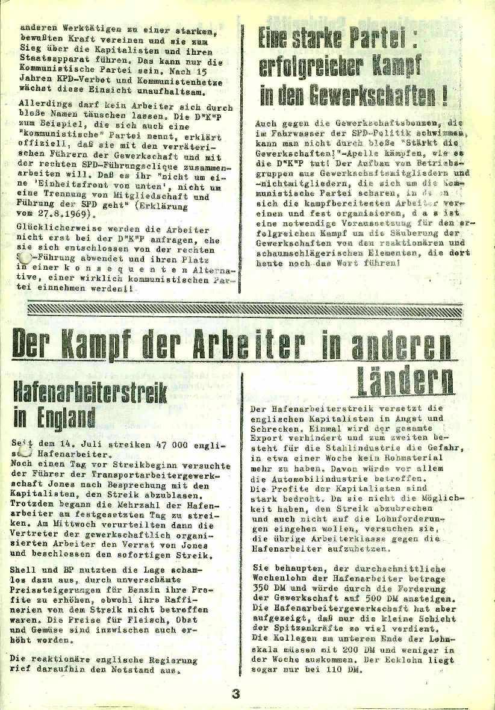 Mainz_KPDML084