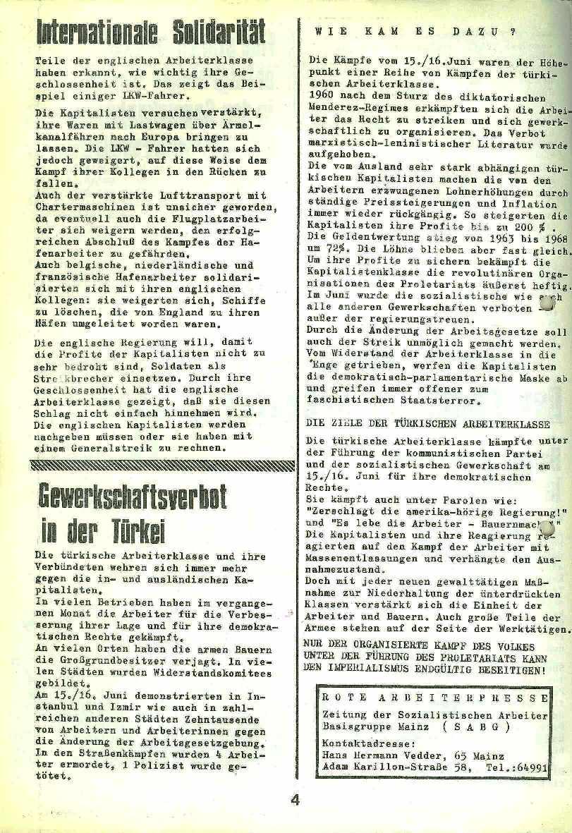 Mainz_KPDML085