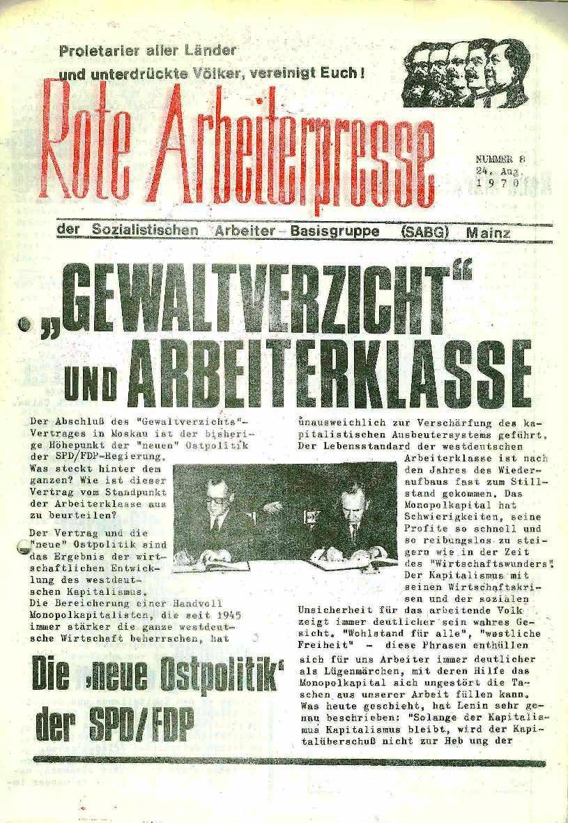 Mainz_KPDML086