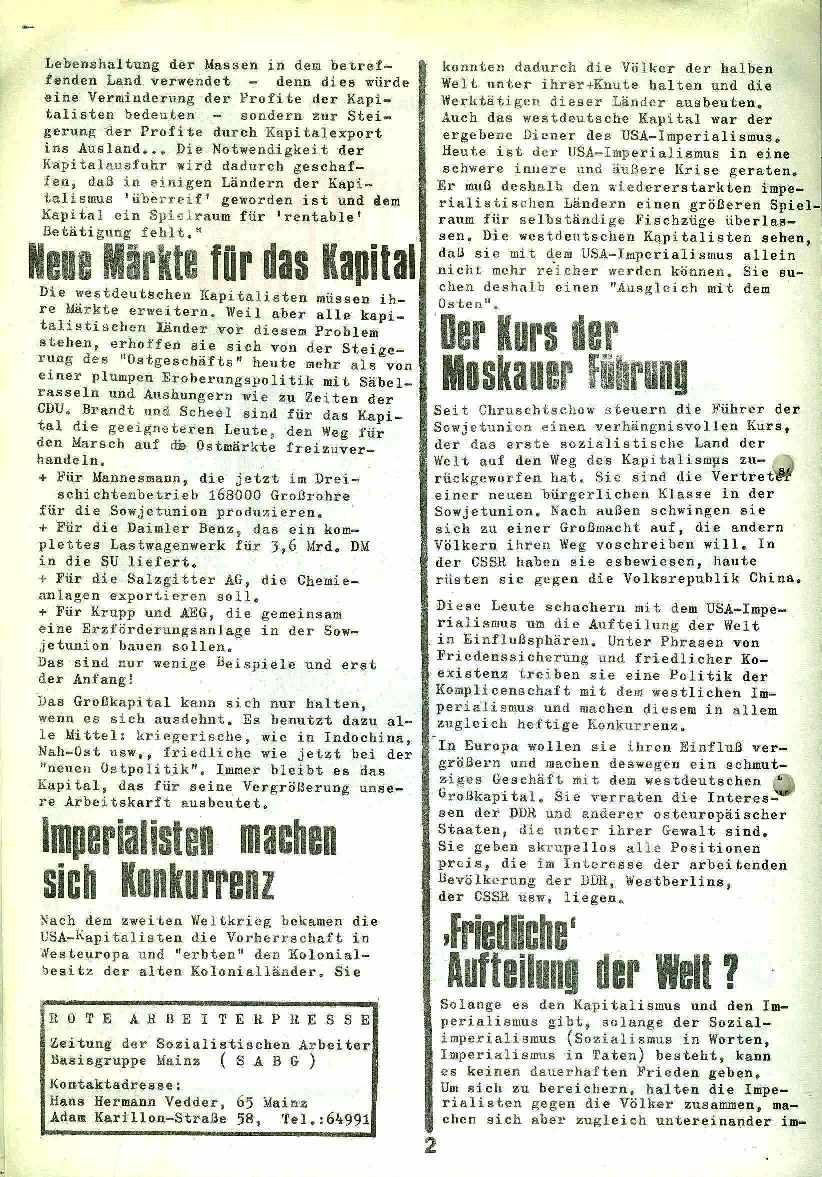 Mainz_KPDML087