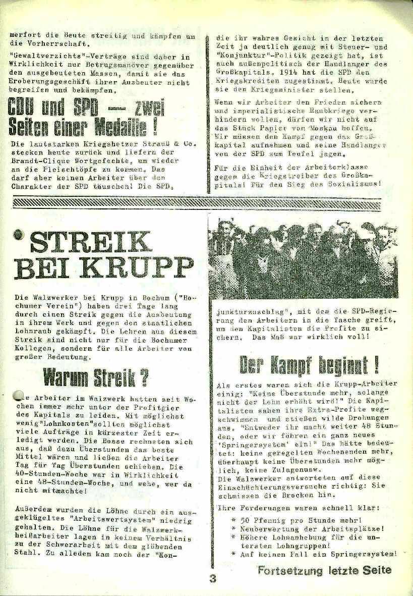 Mainz_KPDML088