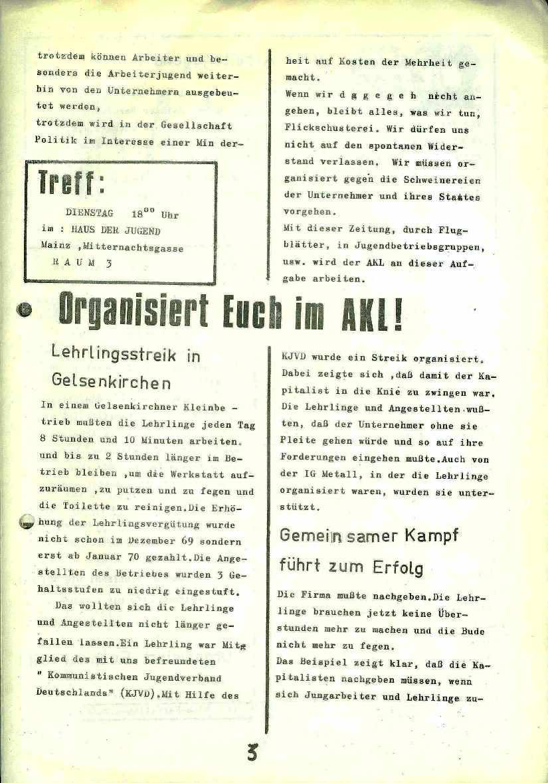 Mainz_KPDML092