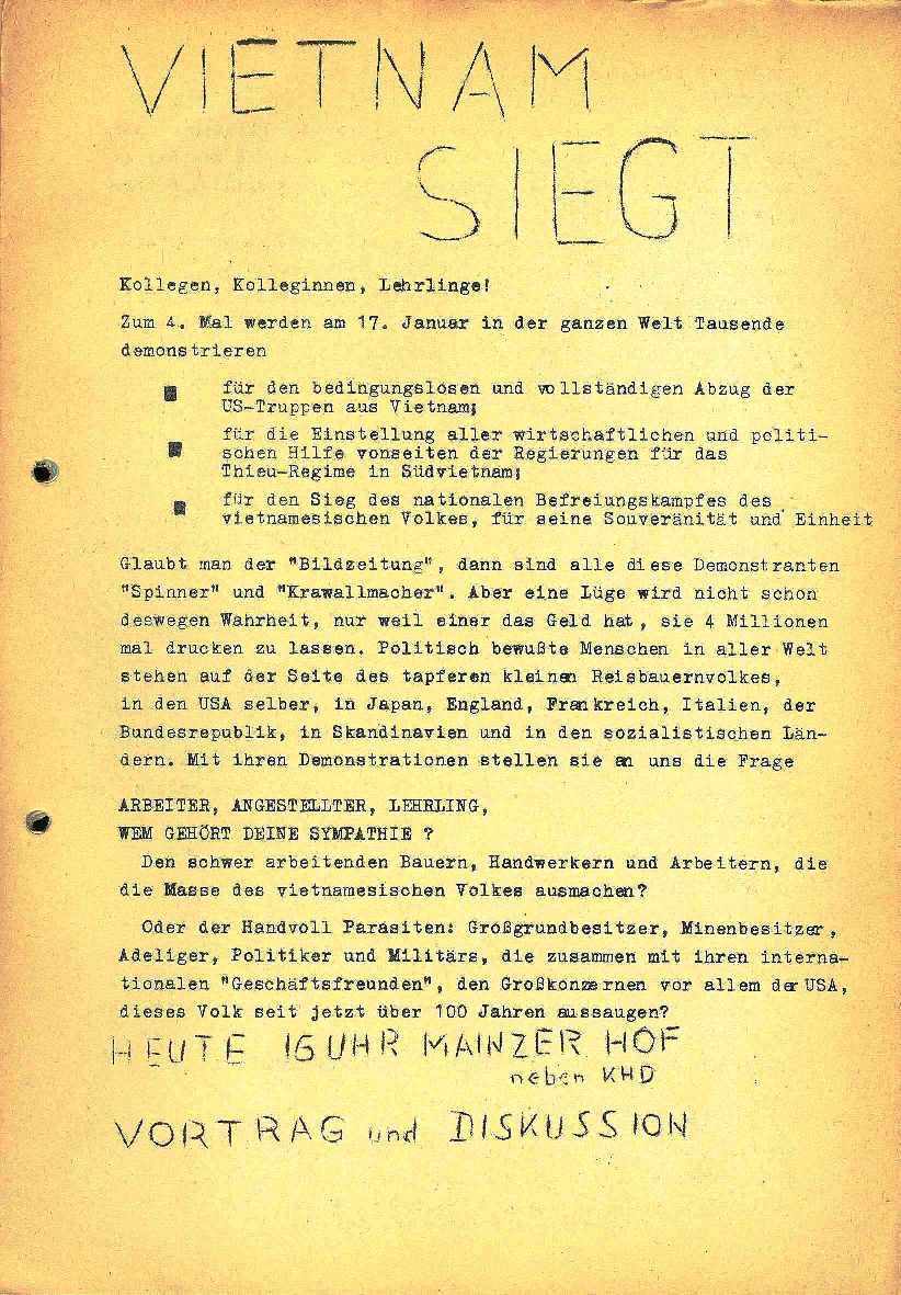 Mainz_KPDML096