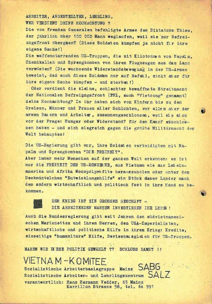 Mainz_KPDML097