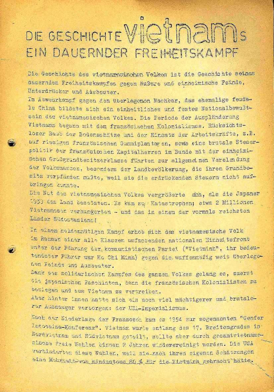 Mainz_KPDML103