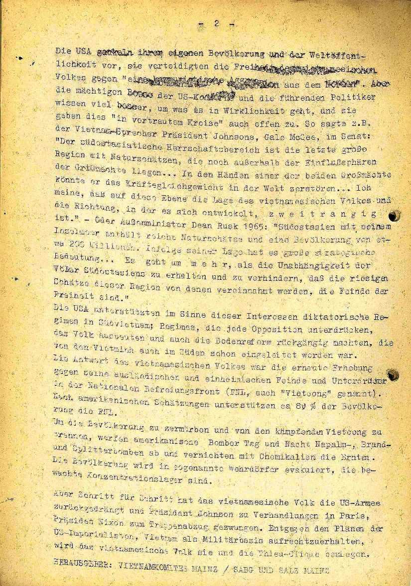Mainz_KPDML104