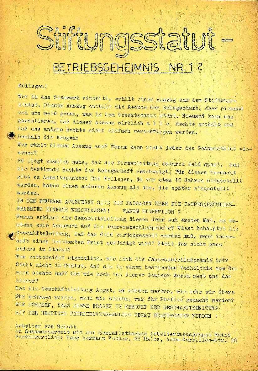 Mainz_KPDML105