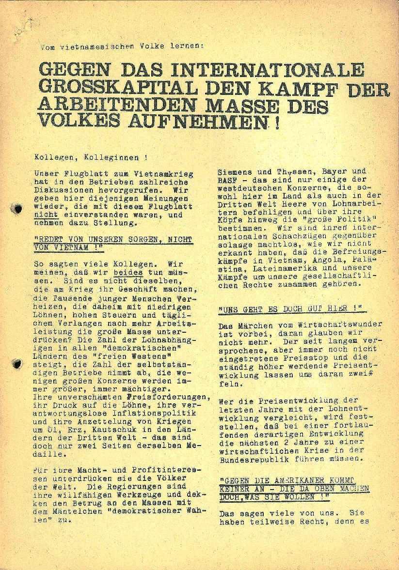 Mainz_KPDML109