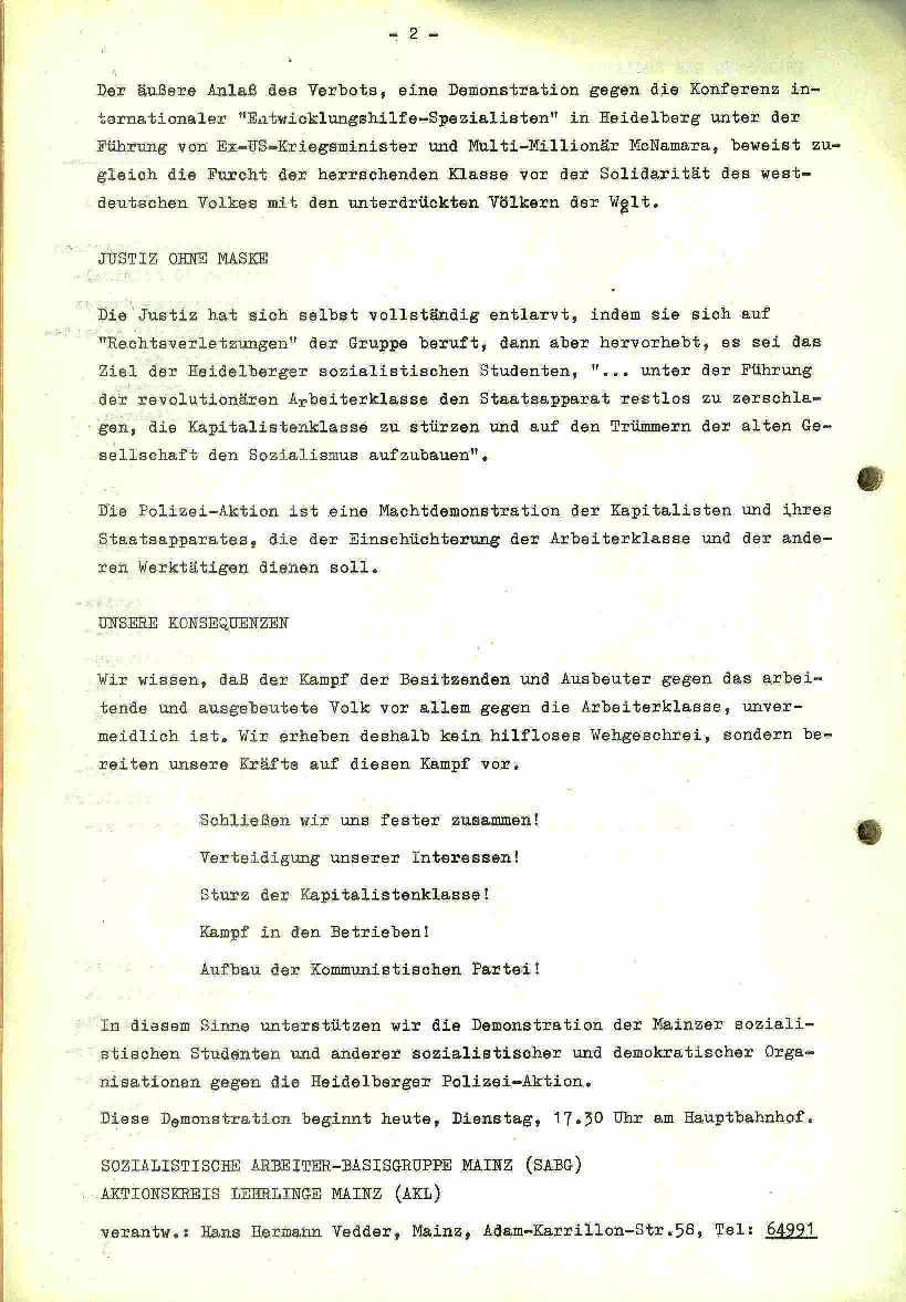 Mainz_KPDML113