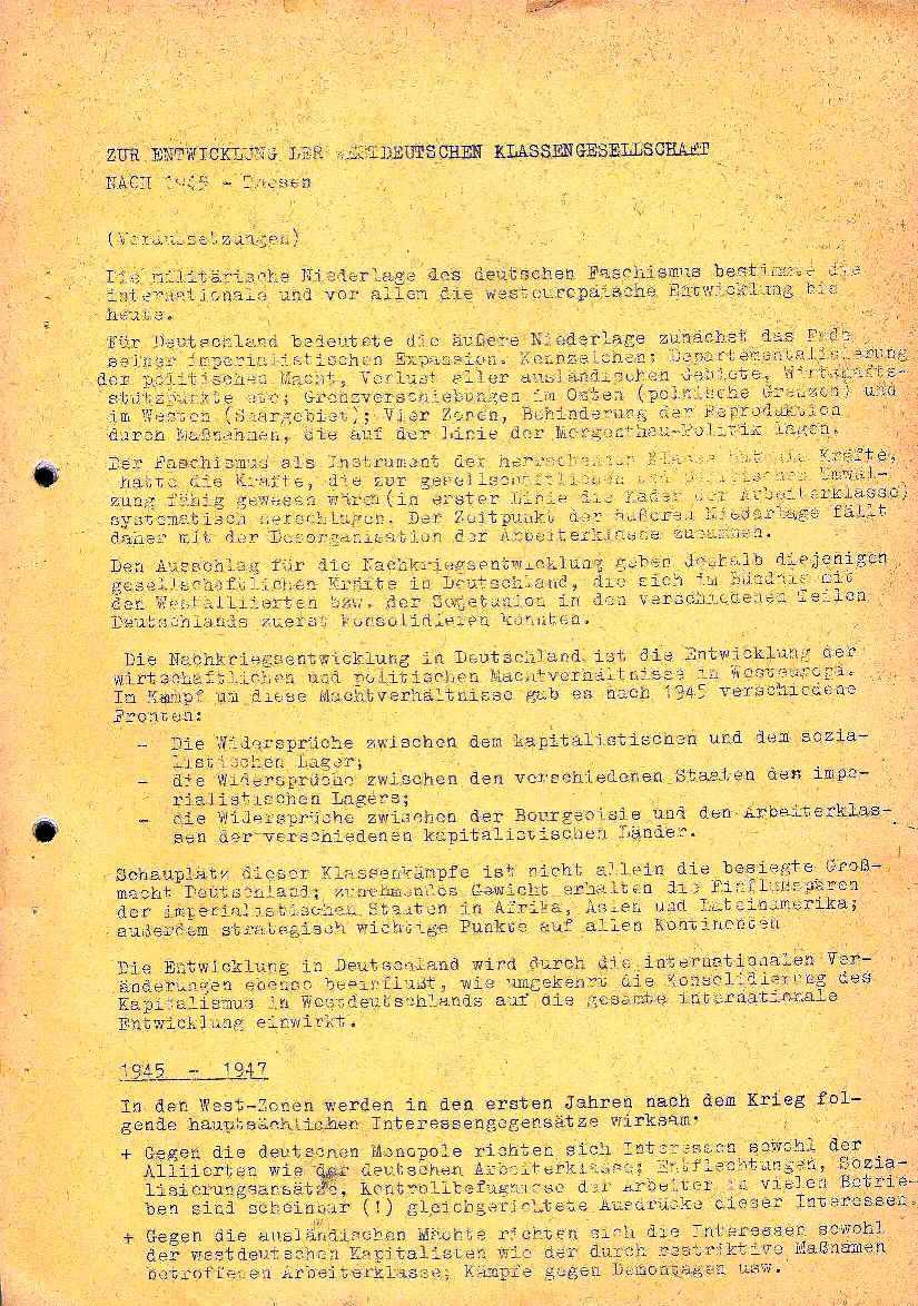 Mainz_KPDML118