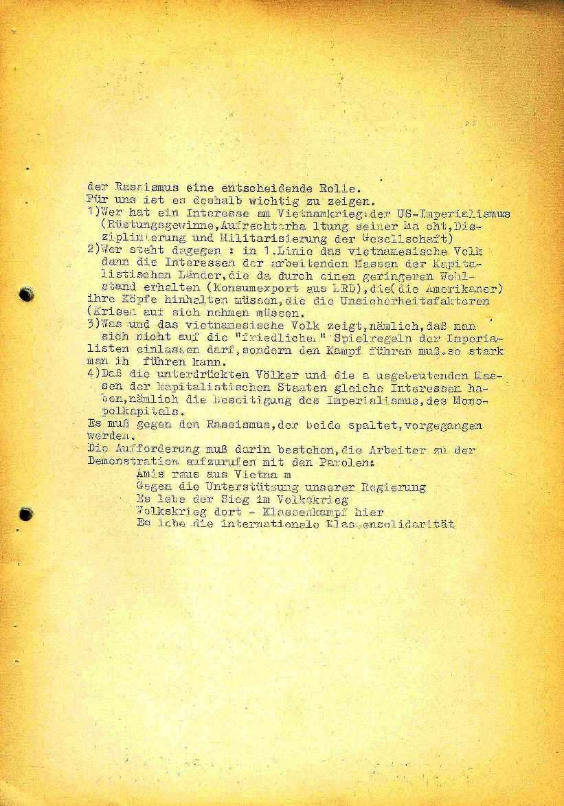 Mainz_KPDML135
