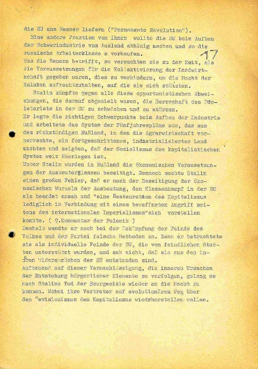 Mainz_KPDML138