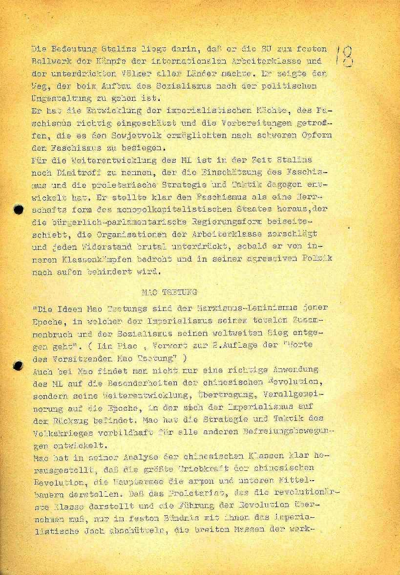 Mainz_KPDML139