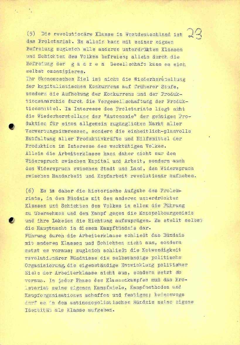 Mainz_KPDML141