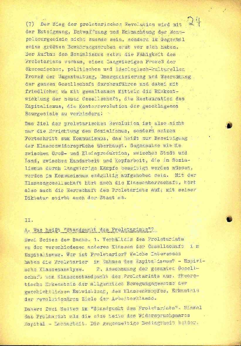 Mainz_KPDML142