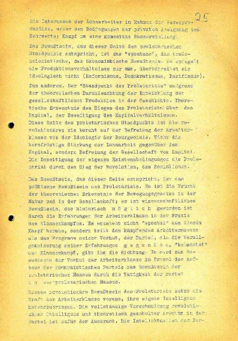 Mainz_KPDML143