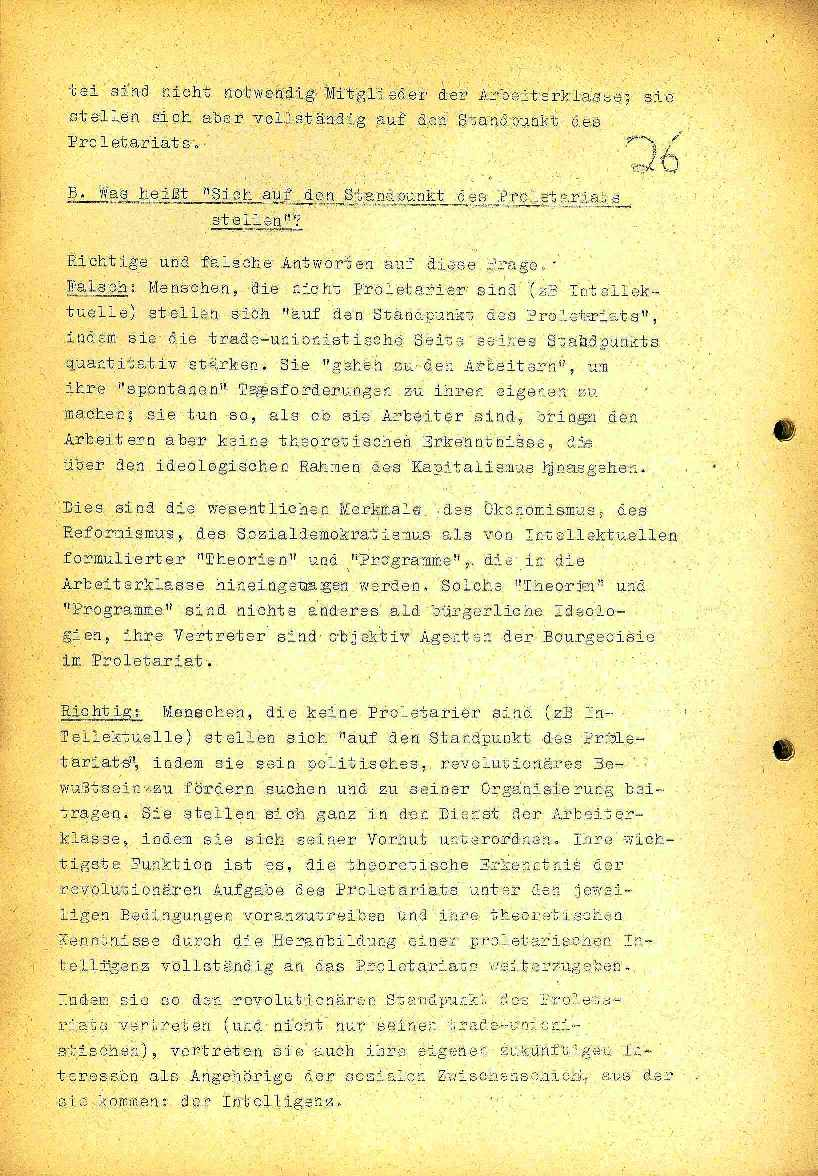 Mainz_KPDML144