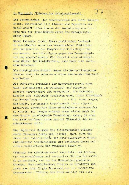 Mainz_KPDML145