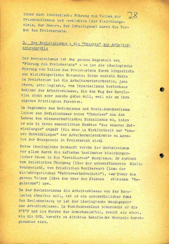 Mainz_KPDML146