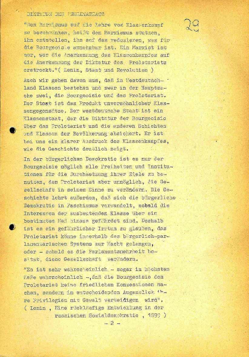 Mainz_KPDML147