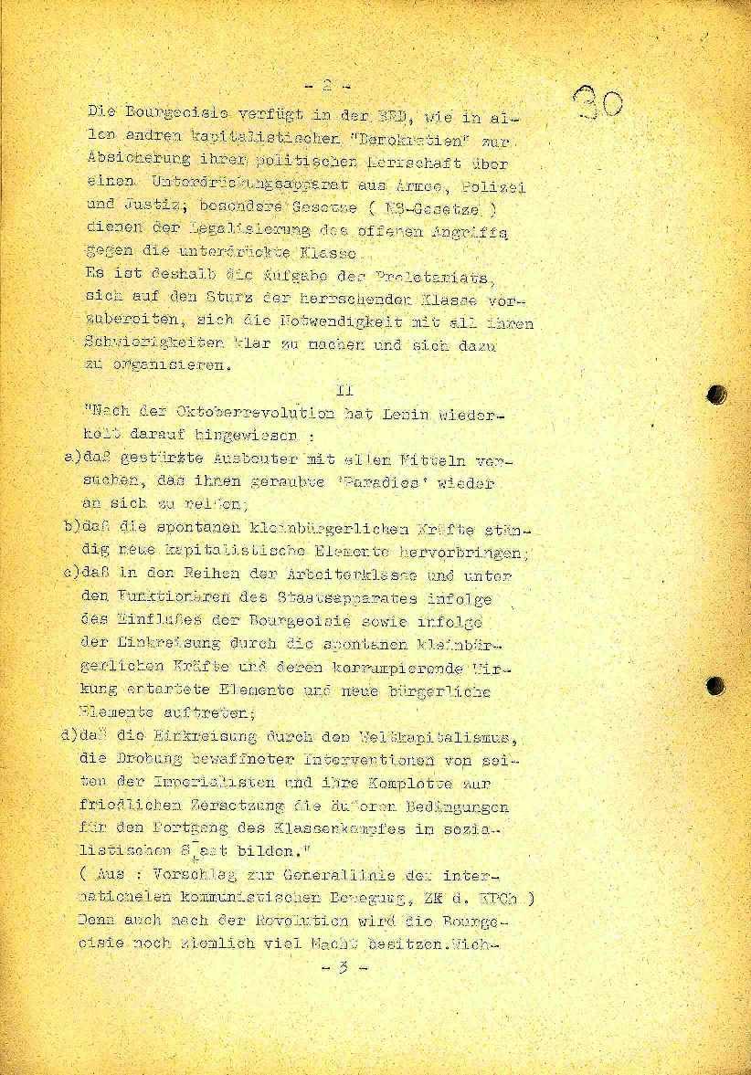 Mainz_KPDML148