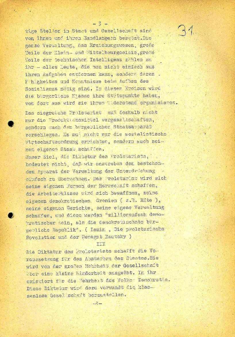 Mainz_KPDML149