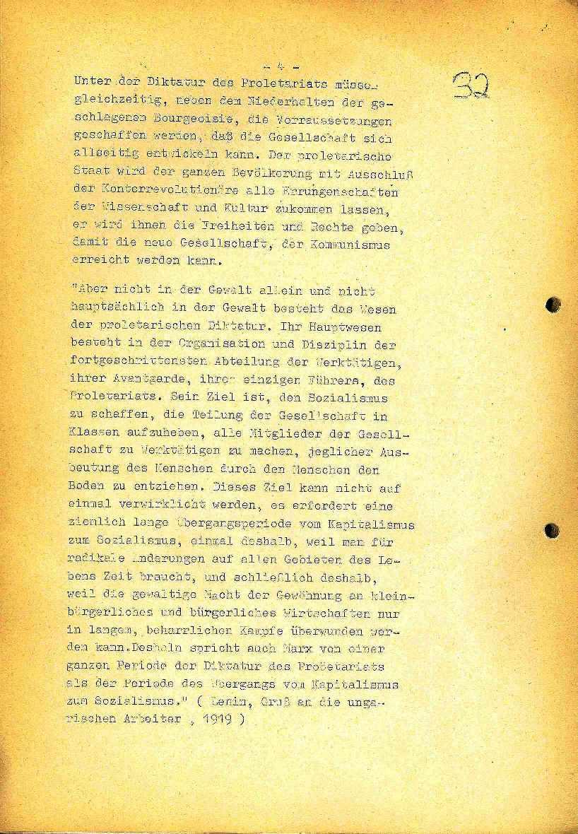 Mainz_KPDML150